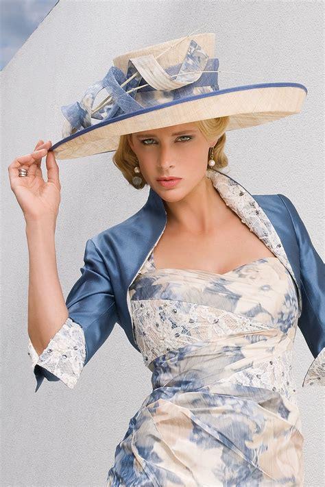 Brides Magazine Uk by Of The Dresses Bridesmagazine Co