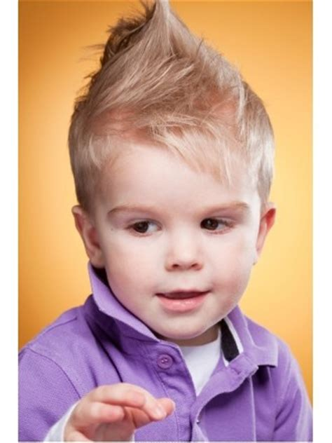 childrens boys hairstyles 70 s 70 best h boys hairstyles images on pinterest boy