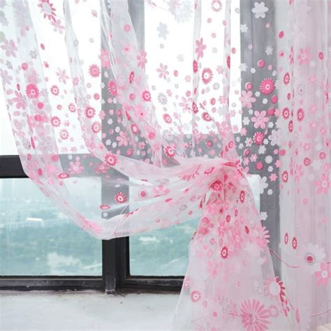 suche gardinen wohnzimmer gardine wohnzimmer idee ihr ideales zuhause stil