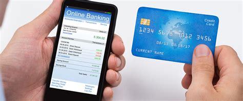 mobile banking mobile banking bankfirst