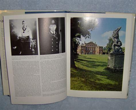 Promo Obralparis Mayqueen 9971 elizabeth the godfrey talbot hardcover book 1978 nonfiction