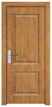 wooden door wooden door k 246 pr 252 group