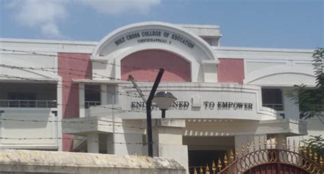shri ram college of commerce srcc for bcom in new