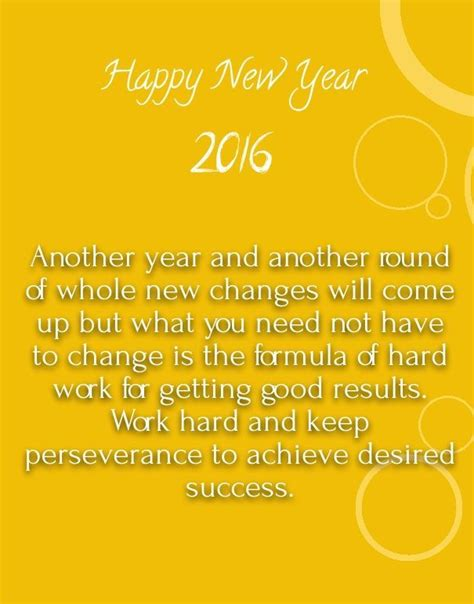 change new notes for new year singapore 2016 change is the formula 2016 pictures photos and images