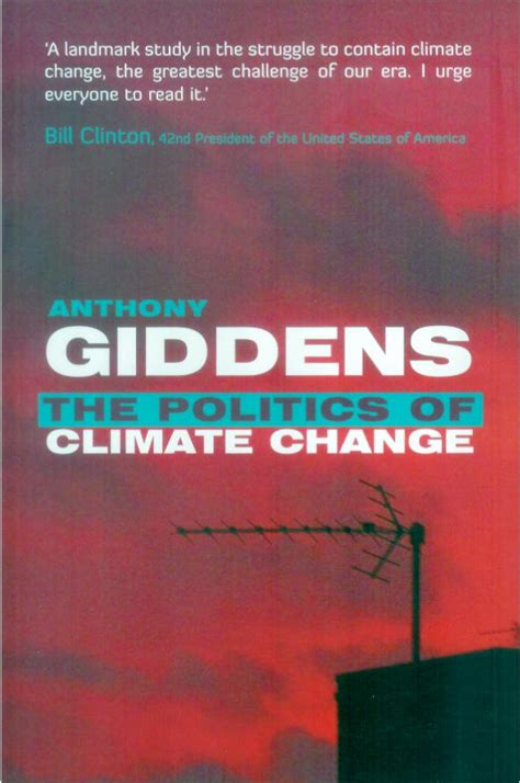 climate change books news