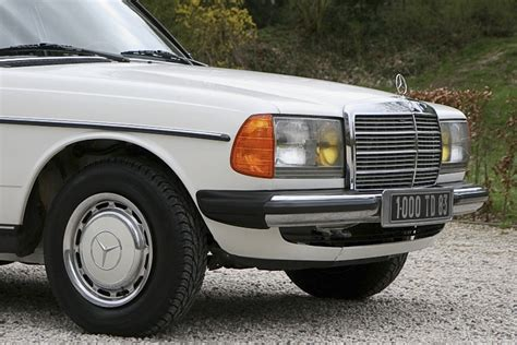 how to learn all about cars 1984 mercedes benz s class electronic throttle control 1984 mercedes benz 230e german cars for sale blog