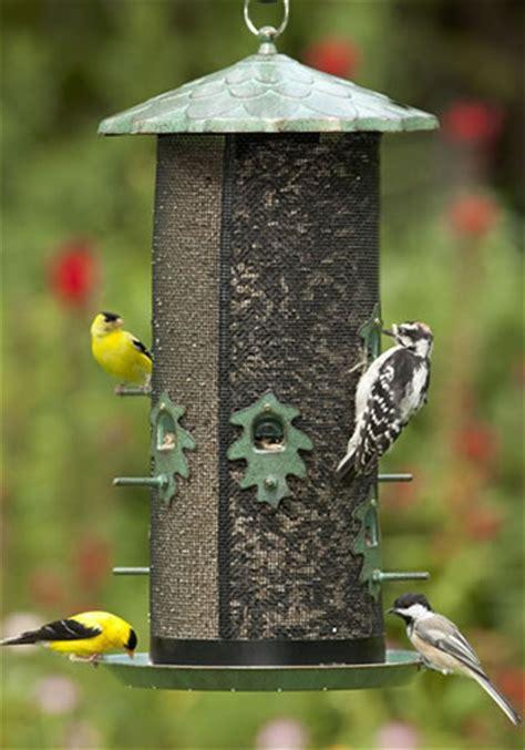 wire mesh seed bird feeders bird watchers supply