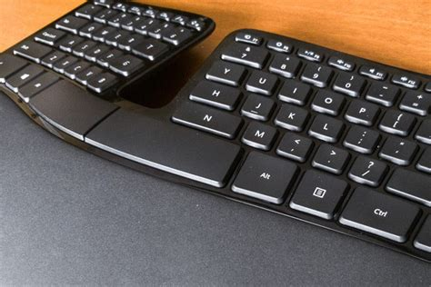 comfortable keyboard for programming the best ergonomic keyboard reviews by wirecutter a new