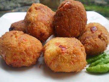 Rasa Rempah Nusantara Bumbu Daun Jeruk Purut Giling Kaffir Lime resep masakan indonesia resep rempah udang