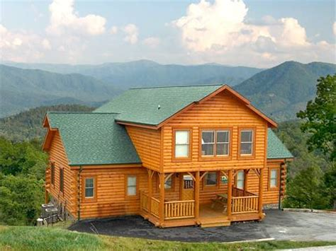 Big Cabins Find A Large Cabin Rental In Gatlinburg Pigeon Forge Tn