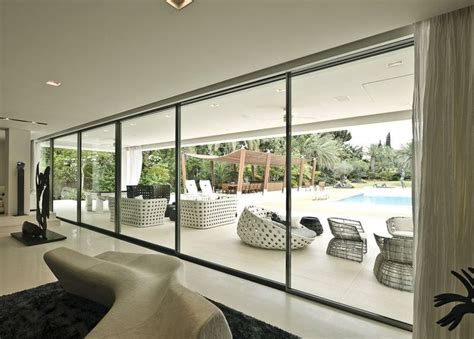 cing terrazzo sul mare pulizia vetri e vetrate brescia pulizia vetri e vetrate