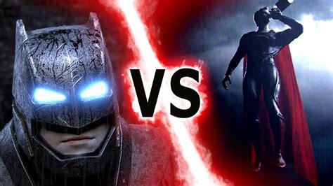 bioskop keren batman vs superman batman vs drunk superman youtube