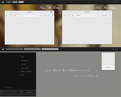 girl themes for windows 8 1 cisl v1 theme for windows 8 8 1 sexy girl korea