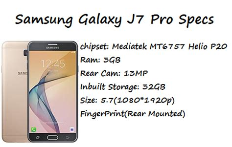 Samsung J7 Pro Ksa samsung galaxy j7 pro price specification nigeria china india kenya uk us uae saudi arabia