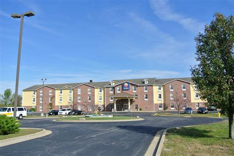 comfort inn in st louis mo comfort inn suites st louis chesterfield coupons
