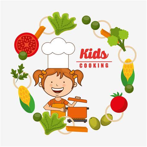 corsi di formazione cucina cucina per bambini archivi agenzia formativa ulisse