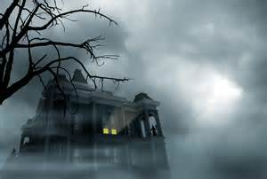 top 10 cities where you re most likely to find a haunted