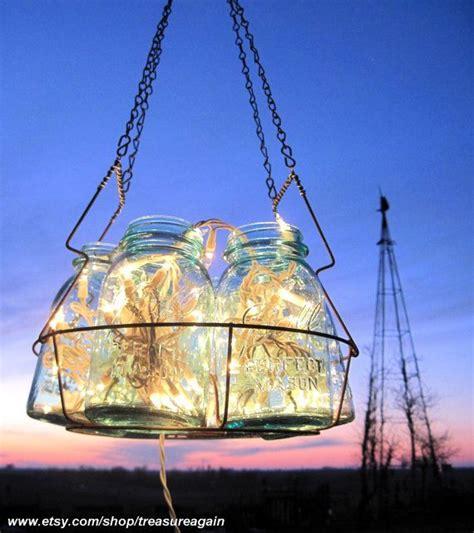 mason jar christmas lights 9 best holiday ideas images on pinterest holiday ideas
