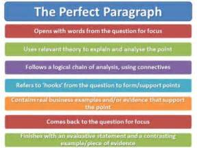 how to write a paragraph worksheet abitlikethis