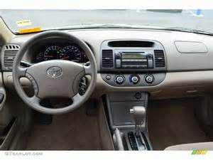2005 Toyota Camry Dash Mat Any Change For Camry 2014 Autos Post