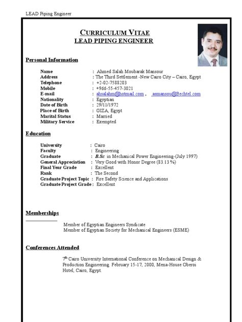 Resume Writing Lab Reviews Resume Writing Lab Reviews Worksheet Printables Site
