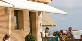 llaza awnings uk manufacturers of shade in thailand