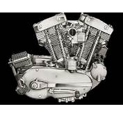 Harley Davidson Sportster High Performance Engine Parts HERE