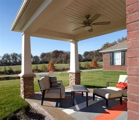 Home Design Evansville In 1000 Images About Rock Craftsman C Floor Plan On