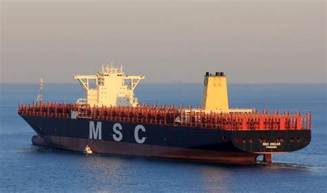 como hacer un barco griego el sector de transporte mar 237 timo griego un barco a la