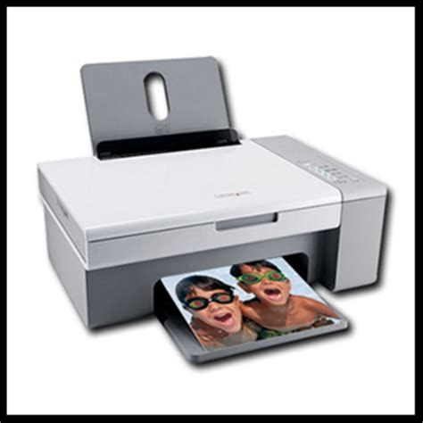 best buy printers best buy canada lexmark x2580 all in one printer for only