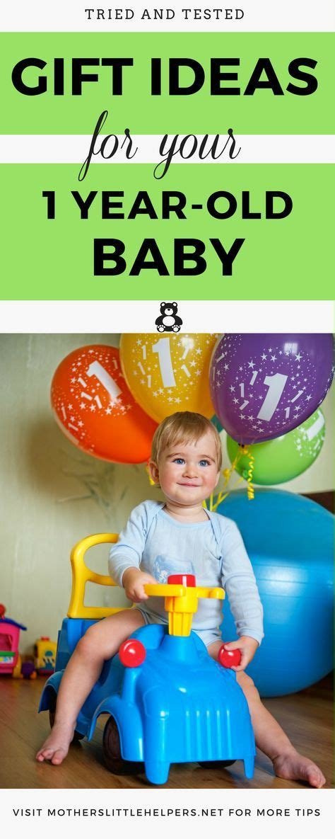 christmas gift ideas for 1 year old baby girl best 25 gift ideas for 1 year ideas on toys for 1 year