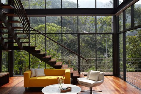 house windows design malaysia luxury homes luxurious forest house in malaysia