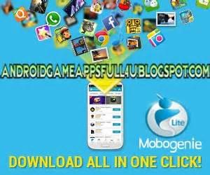 mobogenie full version apk download mobogenie market lite v 1 0 7 full apk