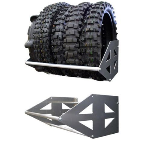 the tire rack tire rack motorcycle car tire rack