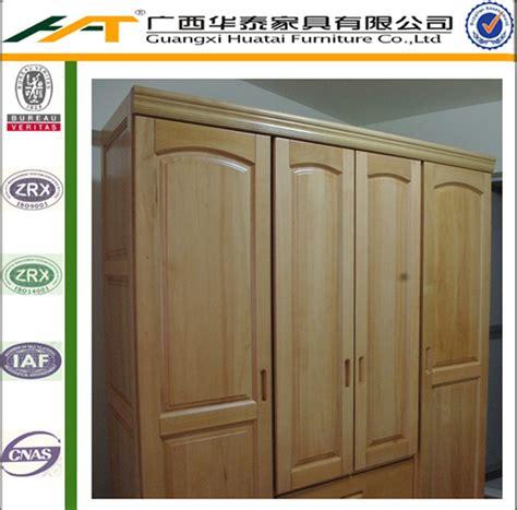 Simple Wardrobe Designs | design wood wardrobe simple wardrobe designs buy simple