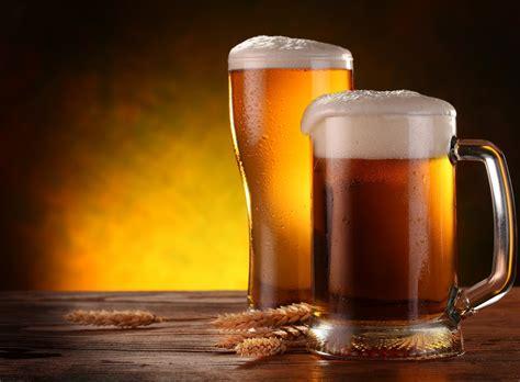 one drink beer wallpaper