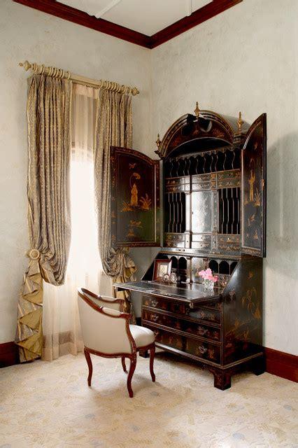 malinard manor master bedroom malinard manor guest room