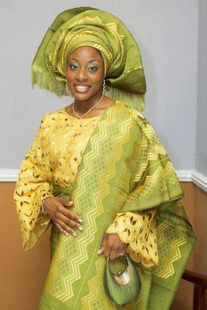 african make and asooke hair styles geles yoruba head dress headties from yoruba nigeria and