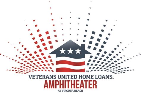 veterans united home loans hitheater at virginia