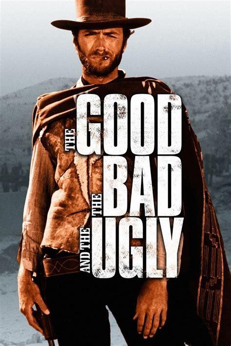 filme stream seiten the good the bad and the ugly top 5 scenes from the good the bad and the ugly imdb