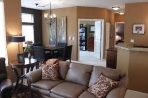 small living room ideas short