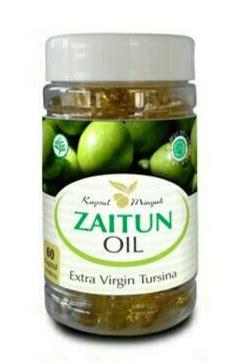 Minyak Habbatussauda Isi 60 Hiu Kapsul hiu kapsul minyak zaitun tursina isi 60 alzafa store alzafa store