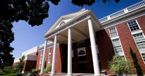 Willamette Mba Admission Requirements by Admissions Willamette College Of