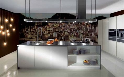 meble kuchenne trendy 2013 kitchen meble kuchenne trendy 2013 kitchen design trends 1