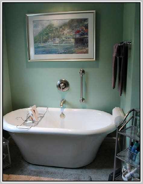 Cool Lamps stand alone bathtubs canada home design ideas