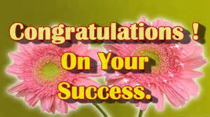 congratulations pictures images graphics for whatsapp