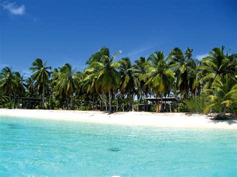 Coco Island | coco island