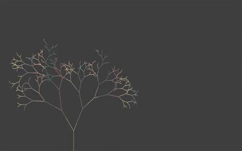 imagenes de galerias minimalistas fondos de pantalla simples y minimalistas recursos
