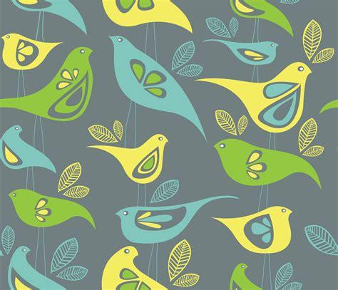 textile pattern website fancy birds fabric design in the top 10 sketchcreative