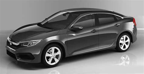 honda car new model new model 2016 honda city civic price in pakistan pics